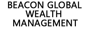 Beacon Global Wealth Management