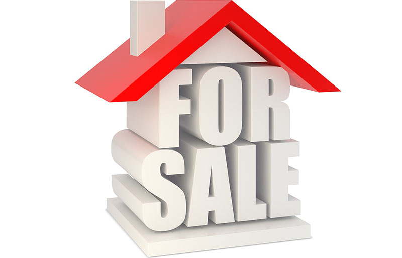 French Capital Gains Tax (CGT) on property sales